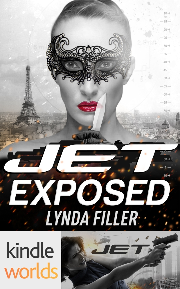 JET-exposed-final