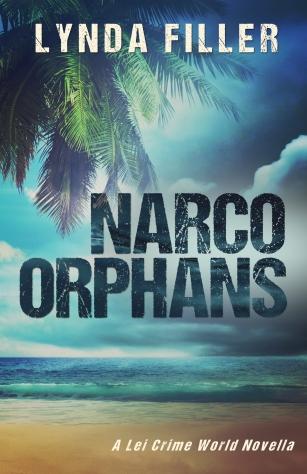 Narco Orphans copy