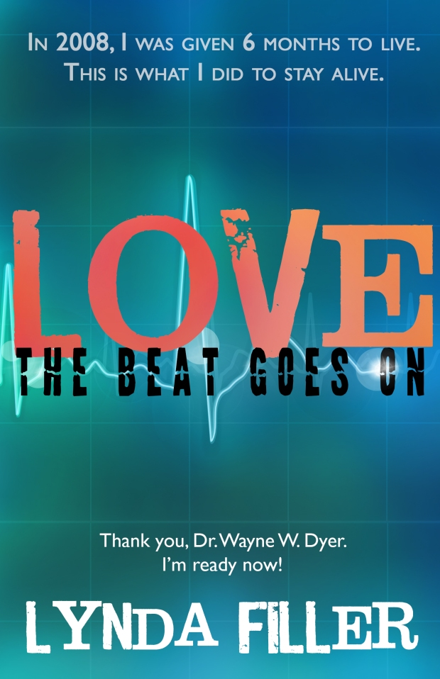 Love The Beat Goes On 3