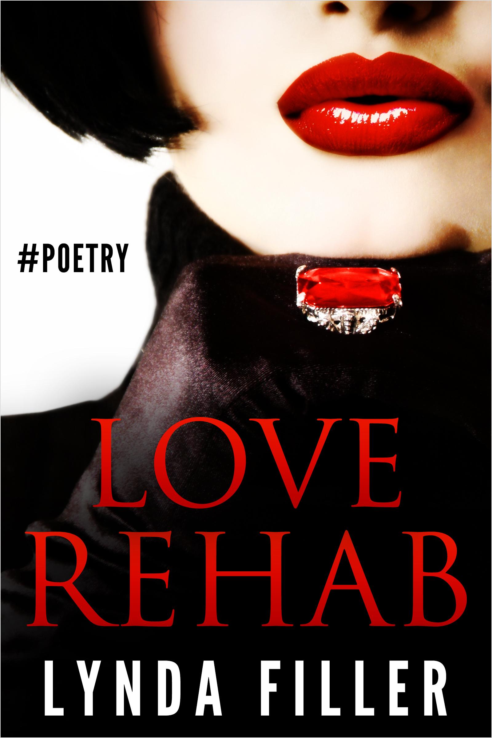 LOVE REHAB COMPLETE