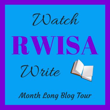 RWISA TOUR (1) (1)
