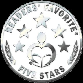 5star-shiny-hr PRINT