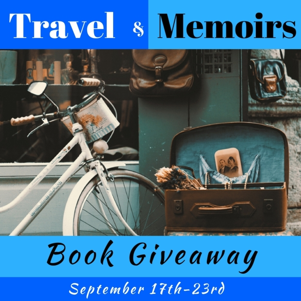 travel and memoirs instagram if sept