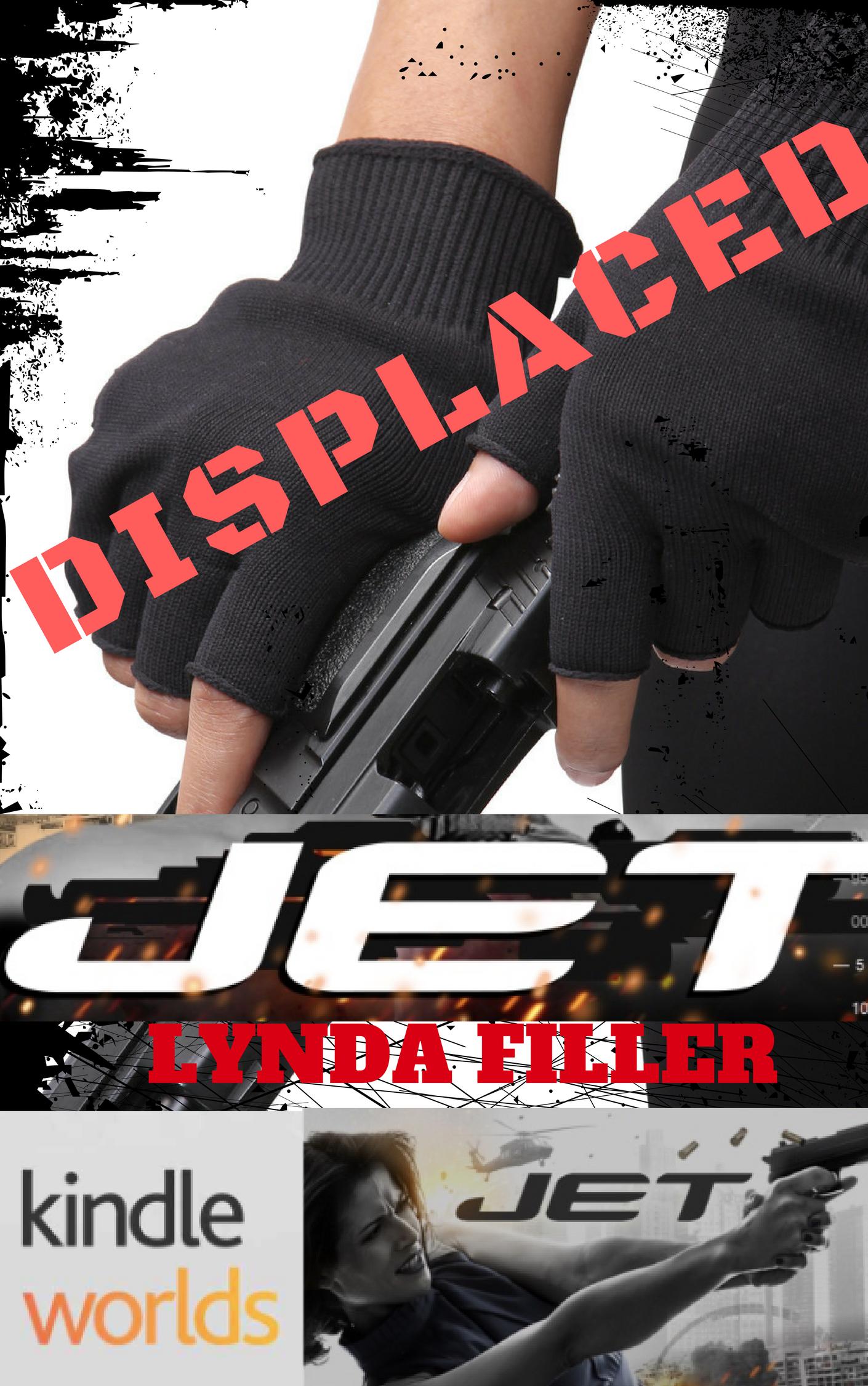 2-JET-DISPLACED redesigned-2