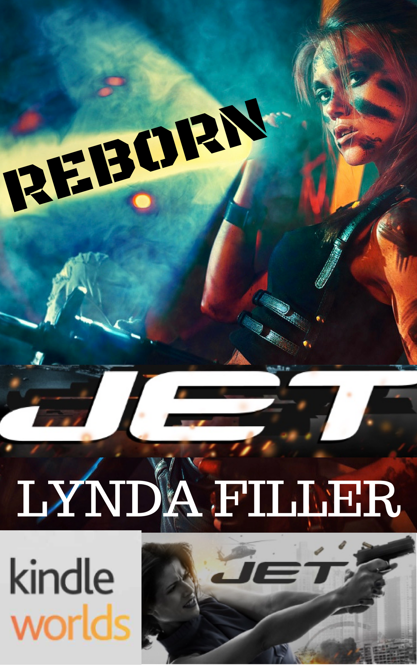 3 FINAL_2 - JET REBORN don't use second cover for AMA+Z upload