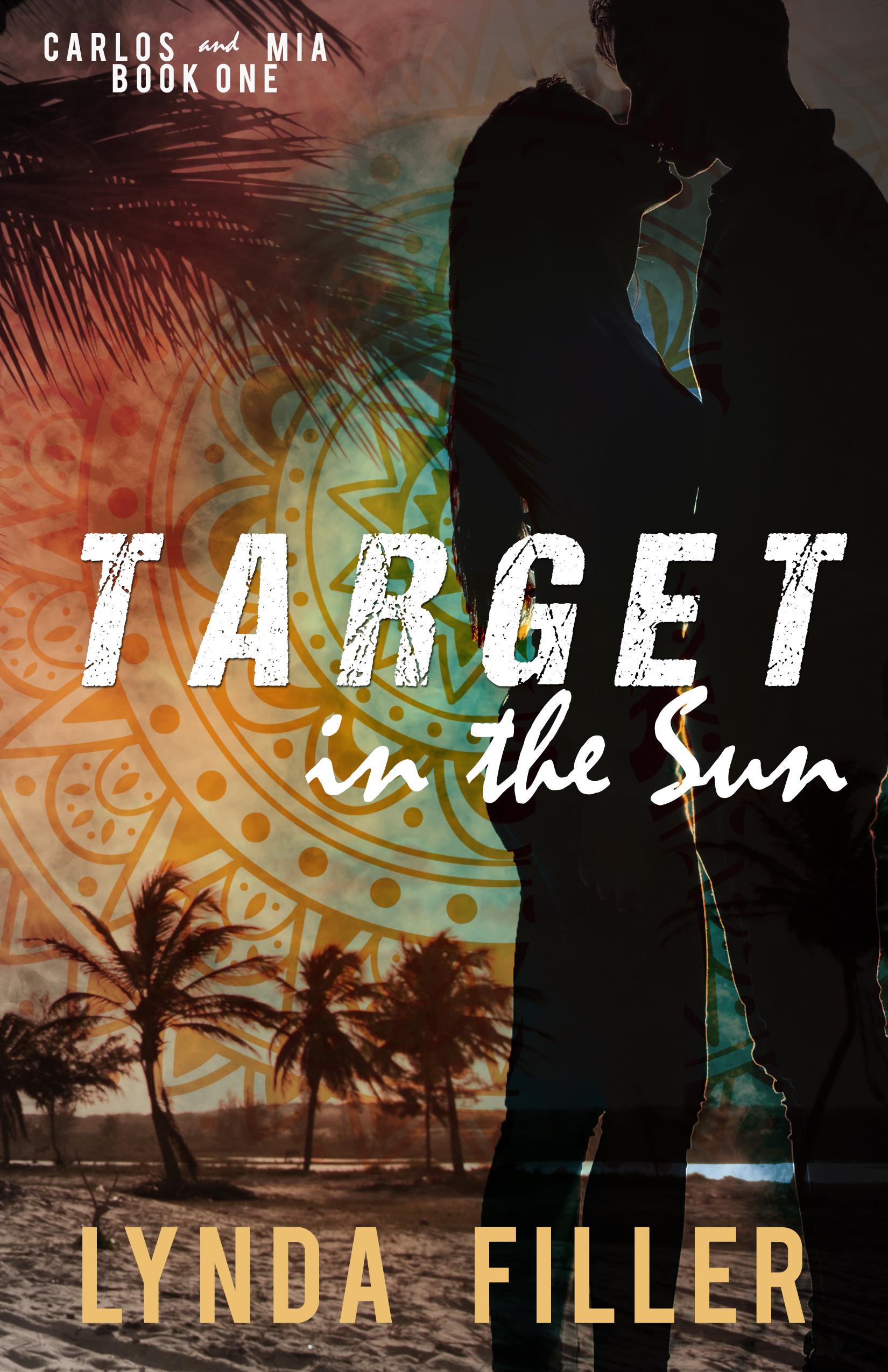 Target 3a