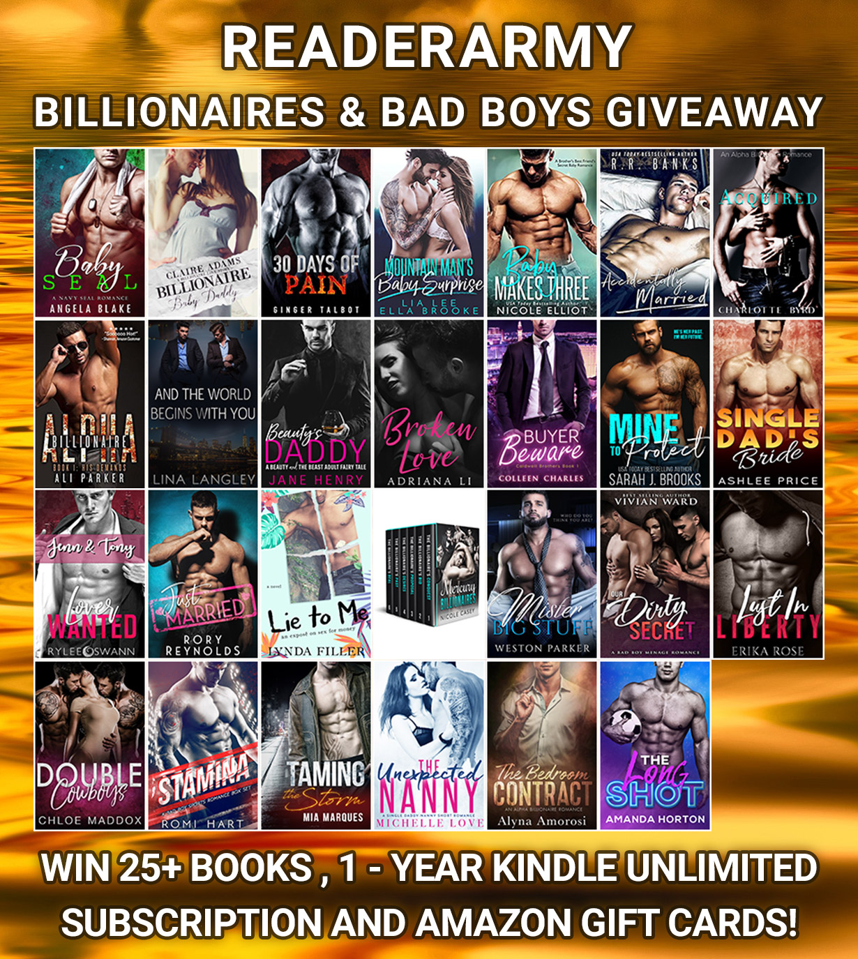 Billionaires_and_Bad_Boys_GiveAway