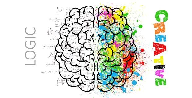 brain-2062055_1920