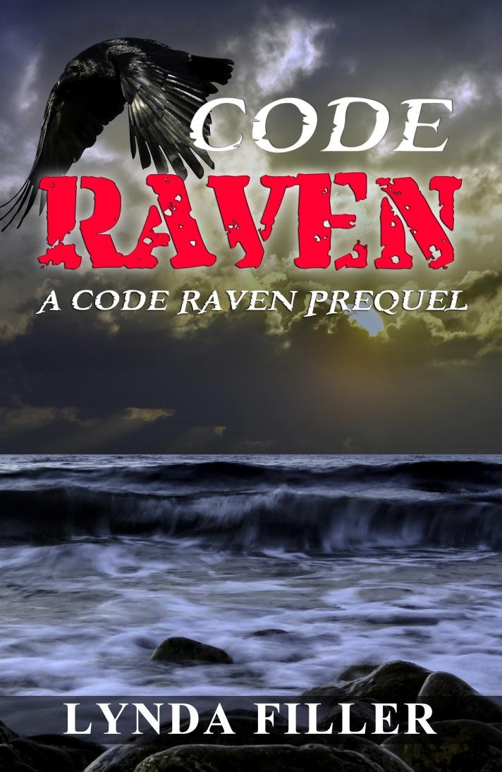 CODE_RAVEN