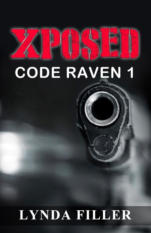xposed