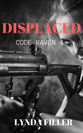 DISPLACED NEW