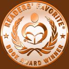 bronze-shiny-web AWARD READERS FAV