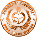 bronze-shiny-web AWARD READERS FAV